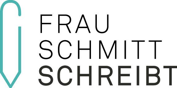 Frau Schmitt Schreibt